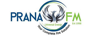 PranaFM Fire Audits and Fire Solutions